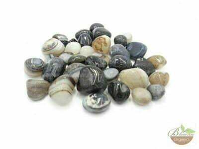 Onyx beach - 400 gms