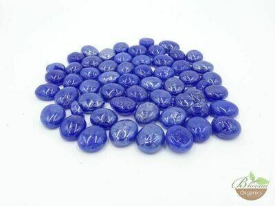 Onyx water blue - 400 gms