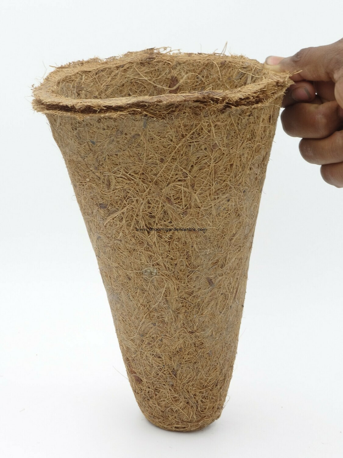 Coco conical liner ( 6 inch )