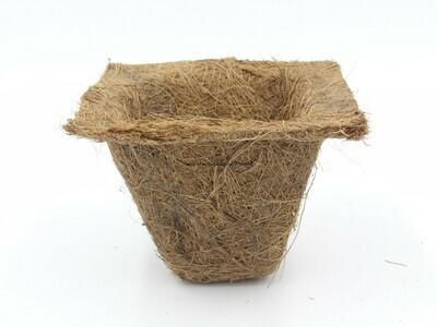 Coco pot 4 inch