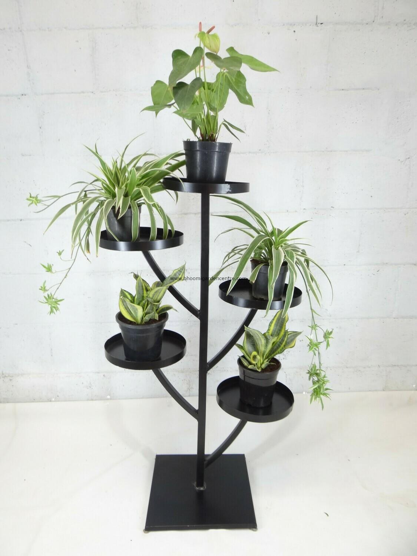 UE107 - Tree shape stand