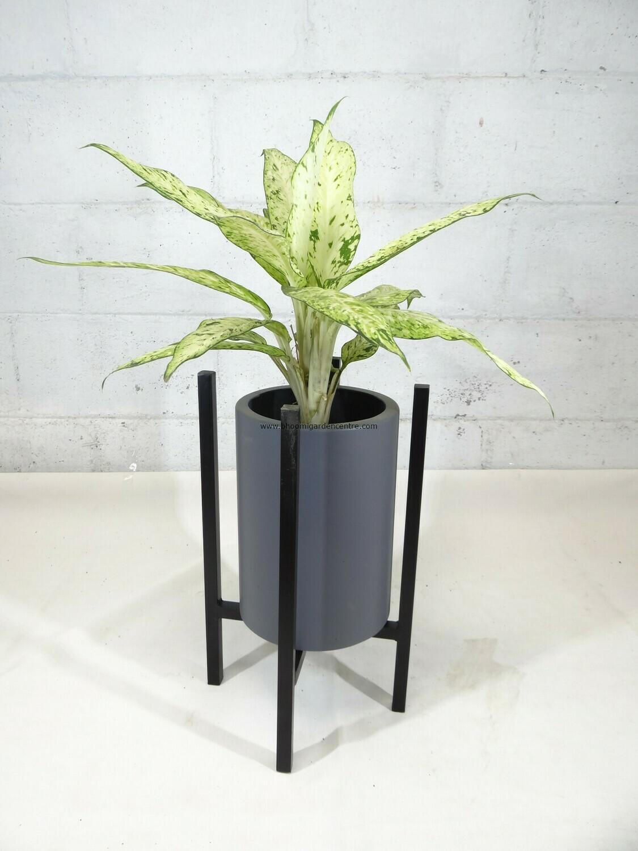 UE112 - Plant holder stand