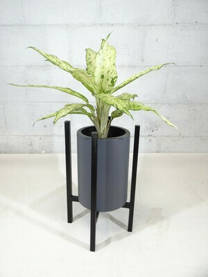 UE112 - Plant holder stand