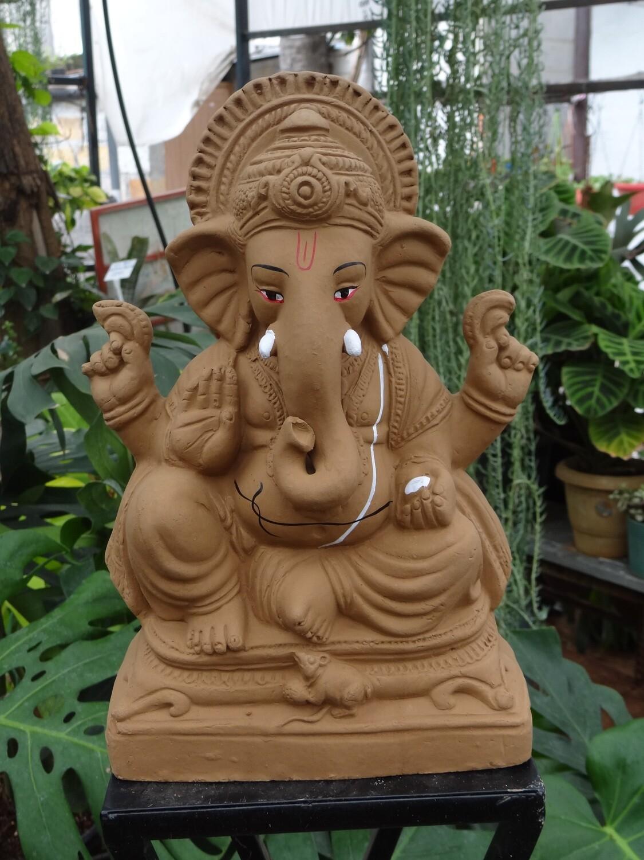 Ganesha (1 feet)