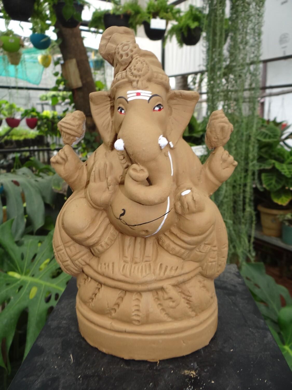 Ganesha (9 inches)