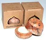 Eastern Sandalwood solid perfume 5g 1/5 oz