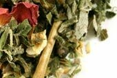 Wiccan Woman's Brew Priced per oz