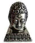 "6"" Buddha cone burner"