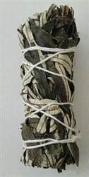 "Yerba Santa Smudge 4"" Sticks"