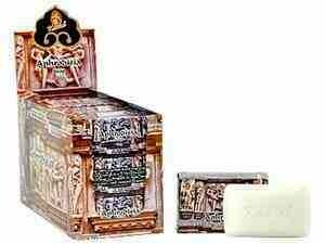 Aphrodisia Soap - 100 Gram Each