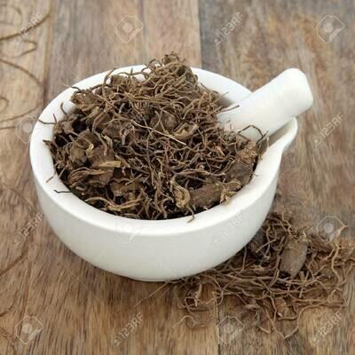 Black Cohosh Organic Priced per oz