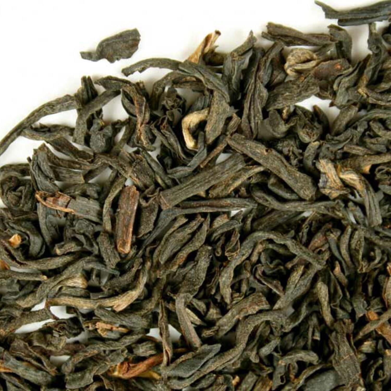 Assam Tea priced per oz