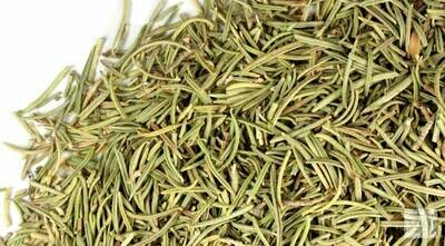 Organic Rosemary Priced per oz