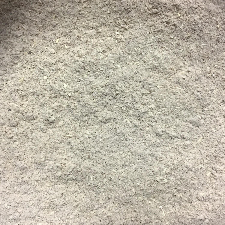 Ashwagandha Powder priced per oz