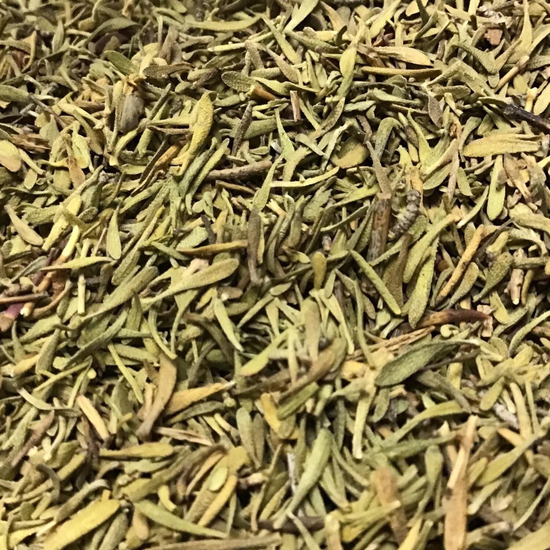 Thyme Leaf priced per oz