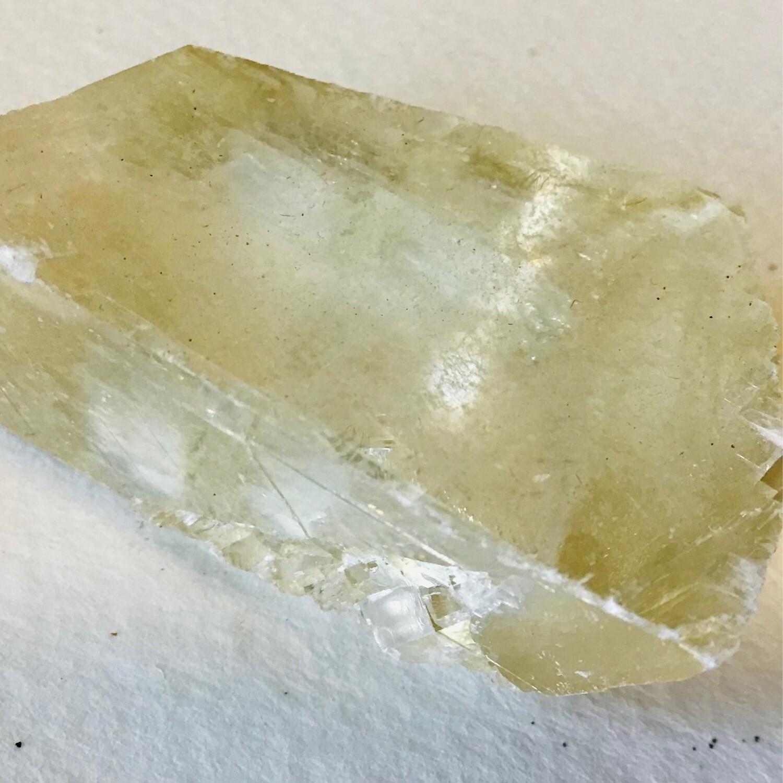Calcite Nasik