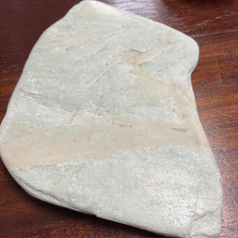 Fairbanks Alaska Quartzite Slab