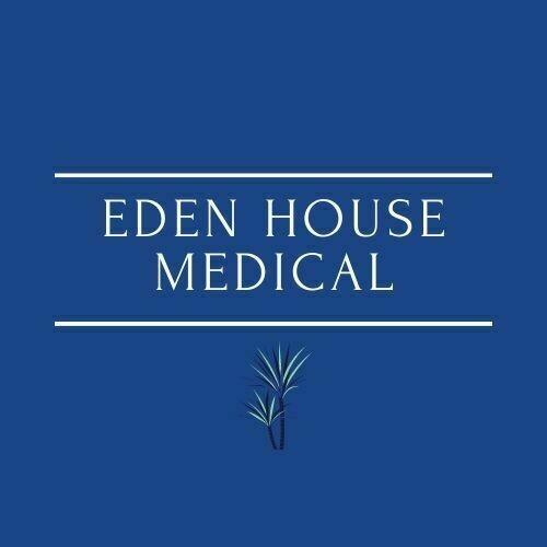 Eden House Medical