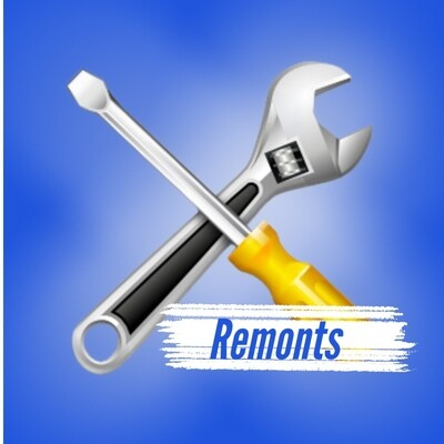 Remonts