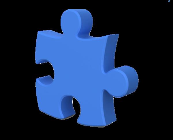Jigsaws Unlimited Online Shop