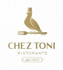 Chez Toni