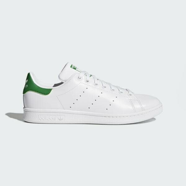 ADIDAS ORIGINALS STAN SMITH - M20324