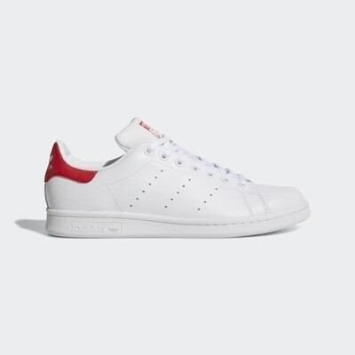 ADIDAS ORIGINALS STAN SMITH - M20326