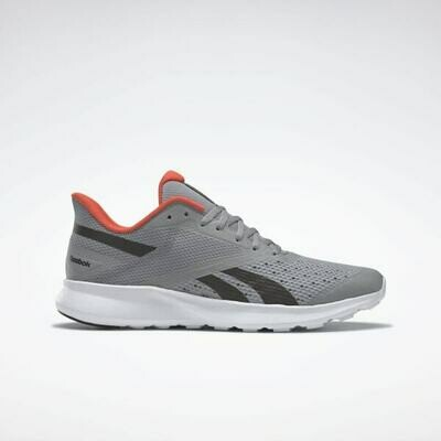 REEBOK SPEED BREEZE EH2728 - HOMME