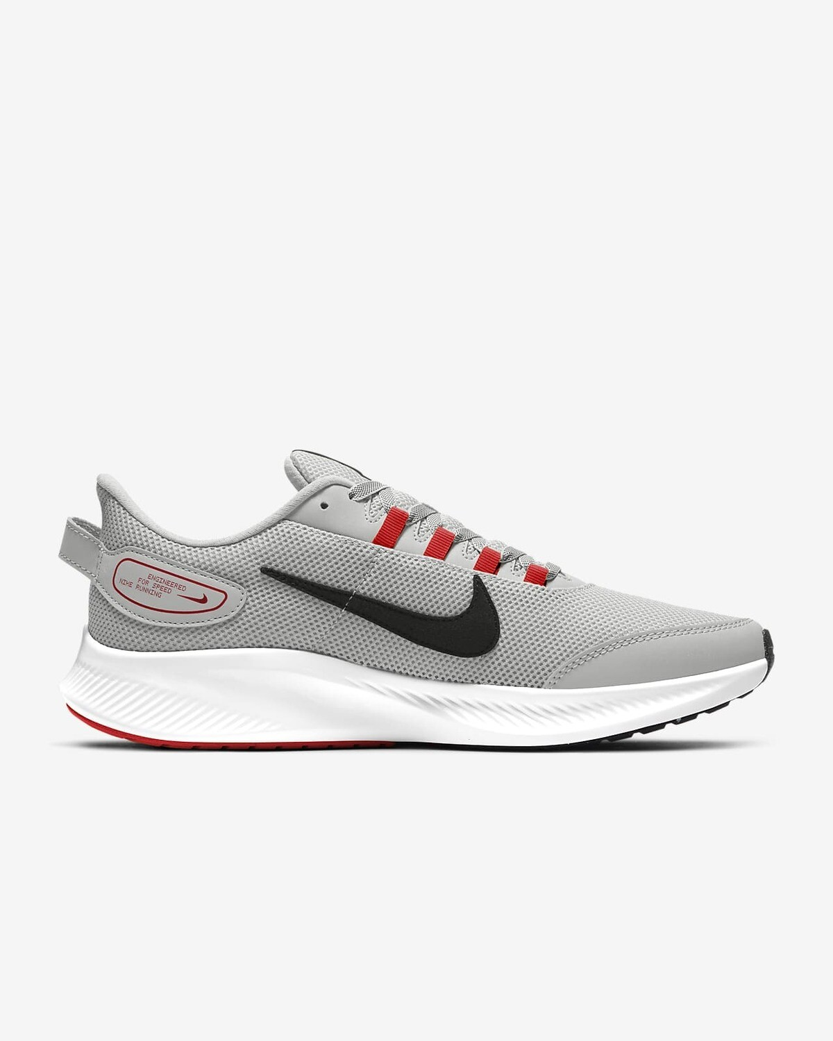 Nike Run All Day 2 CD0223-009 - HOMME