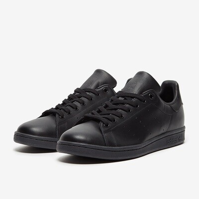 ADIDAS ORIGINALS STAN SMITH - M20327 HOMME