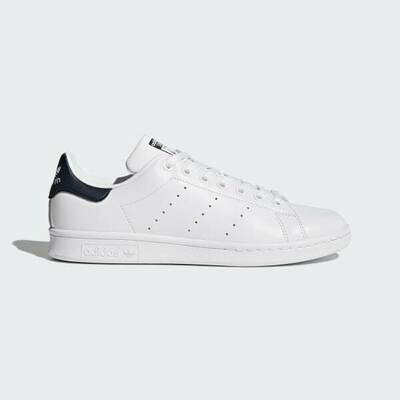 ADIDAS ORIGINALS STAN SMITH - M20325