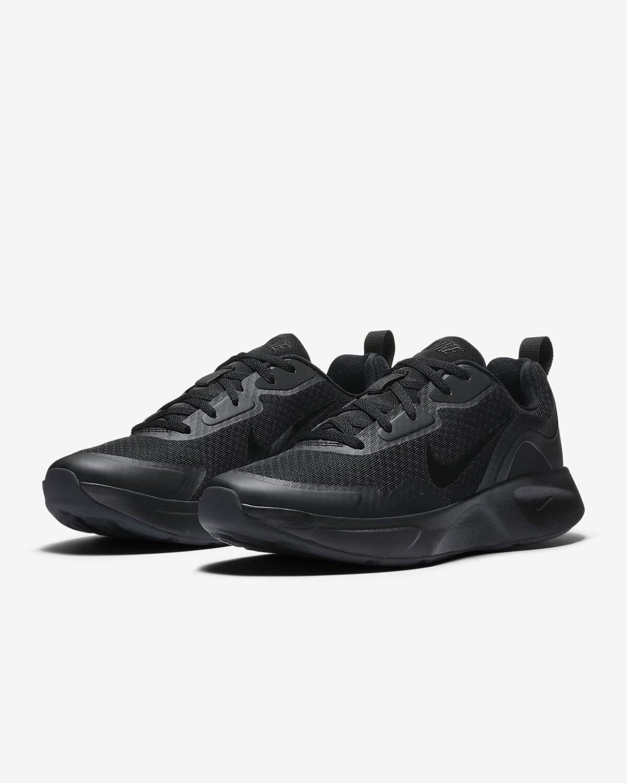Nike Wearallday - CJ1677 002