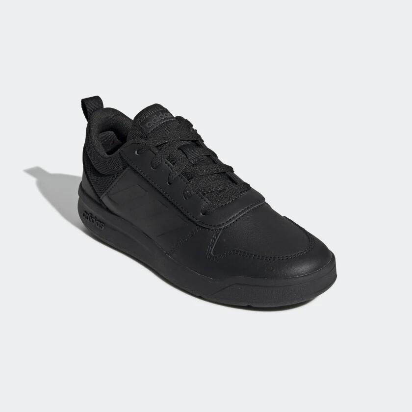 Adidas Tensaur K Noir