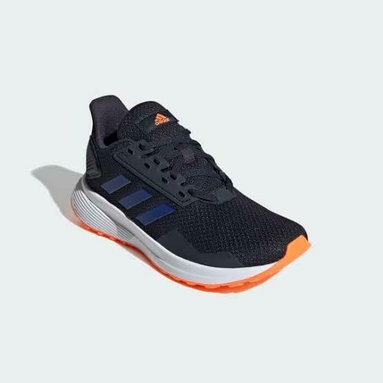 Adidas DURAMO 9 K