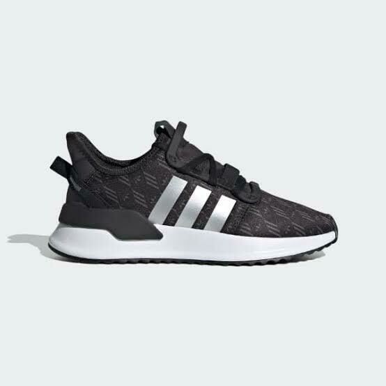 Adidas U PATH RUN J