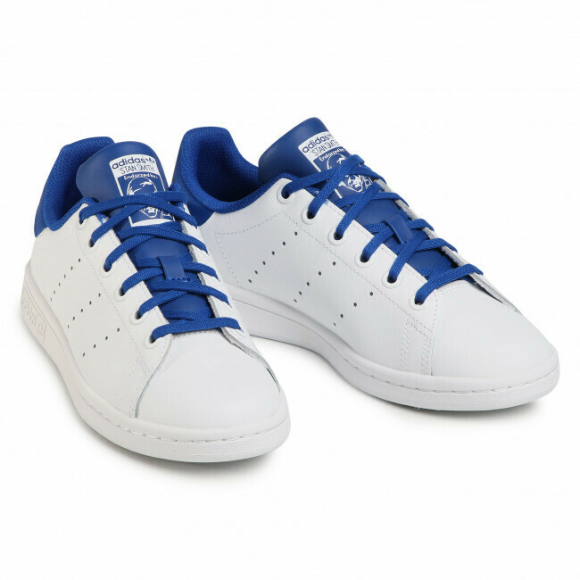STAN SMITH SHOES J