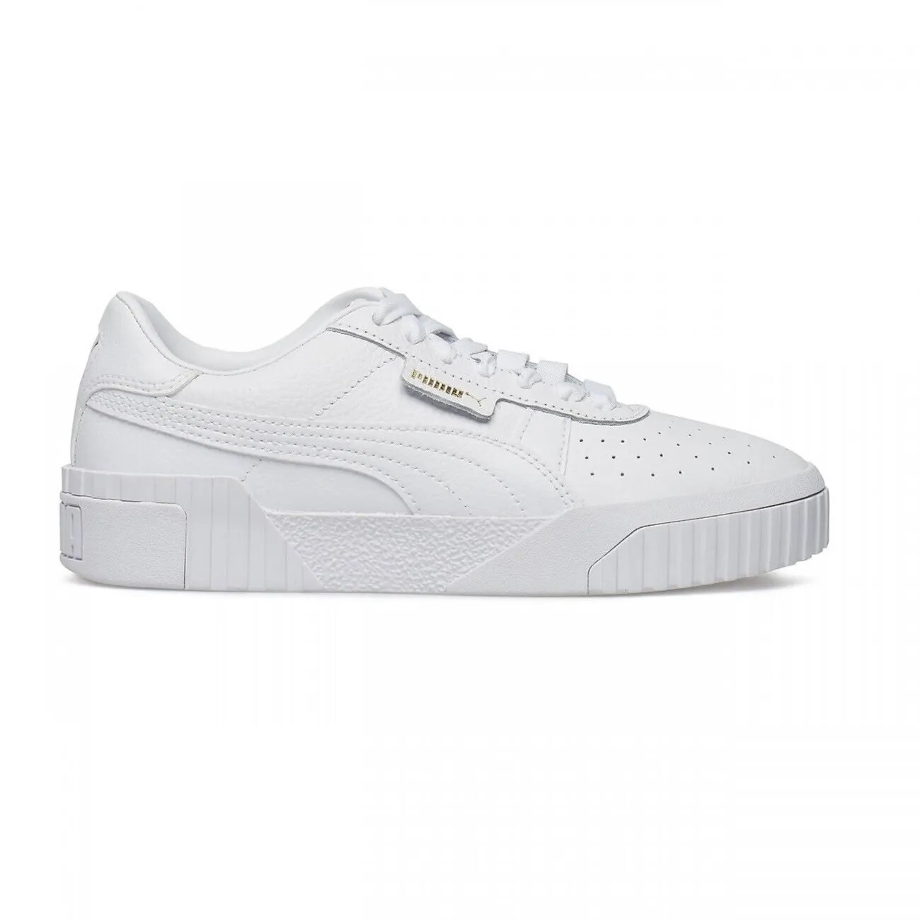 PUMA Basket mode Puma Cali Wn's 36915501