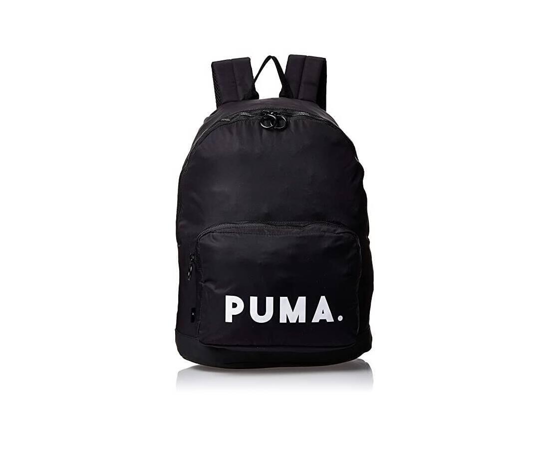 Sac à Dos PUMA Originals Backpack Trend