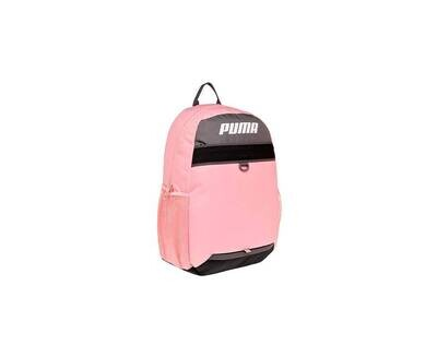 Sac à Dos PUMA Plus Backpack Bridal Ros