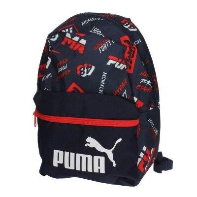 Sac à Dos PUMA phase small backpack