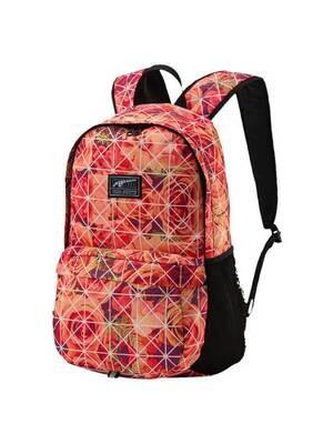 Sac à Dos PUMA Academy Backpack