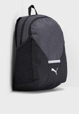 Sac à Dos PUMA Beta Backpack