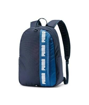 Sac à Dos PUMA Phase Backpack II Peacoat