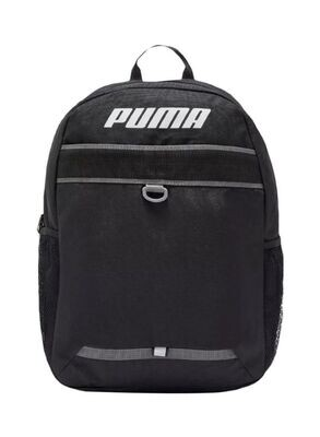 Sac à Dos PUMA Plus Backpack Puma Black