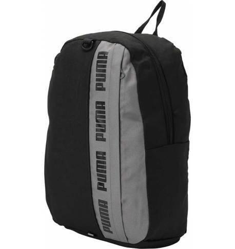 Sac à Dos PUMA Phase Backpack II Puma Black