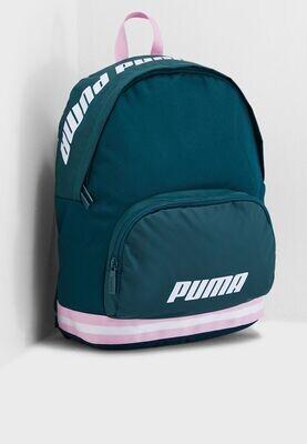 Sac à Dos PUMA WMN Core Backpack - UNISEXE