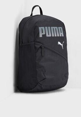 Sac à Dos PUMA  Plus Backpack