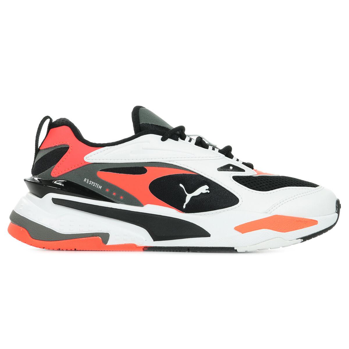 RS-Fast Pop Wn s Puma