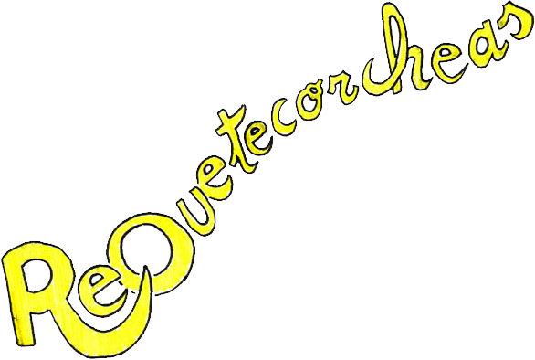 Requetecorcheas's store