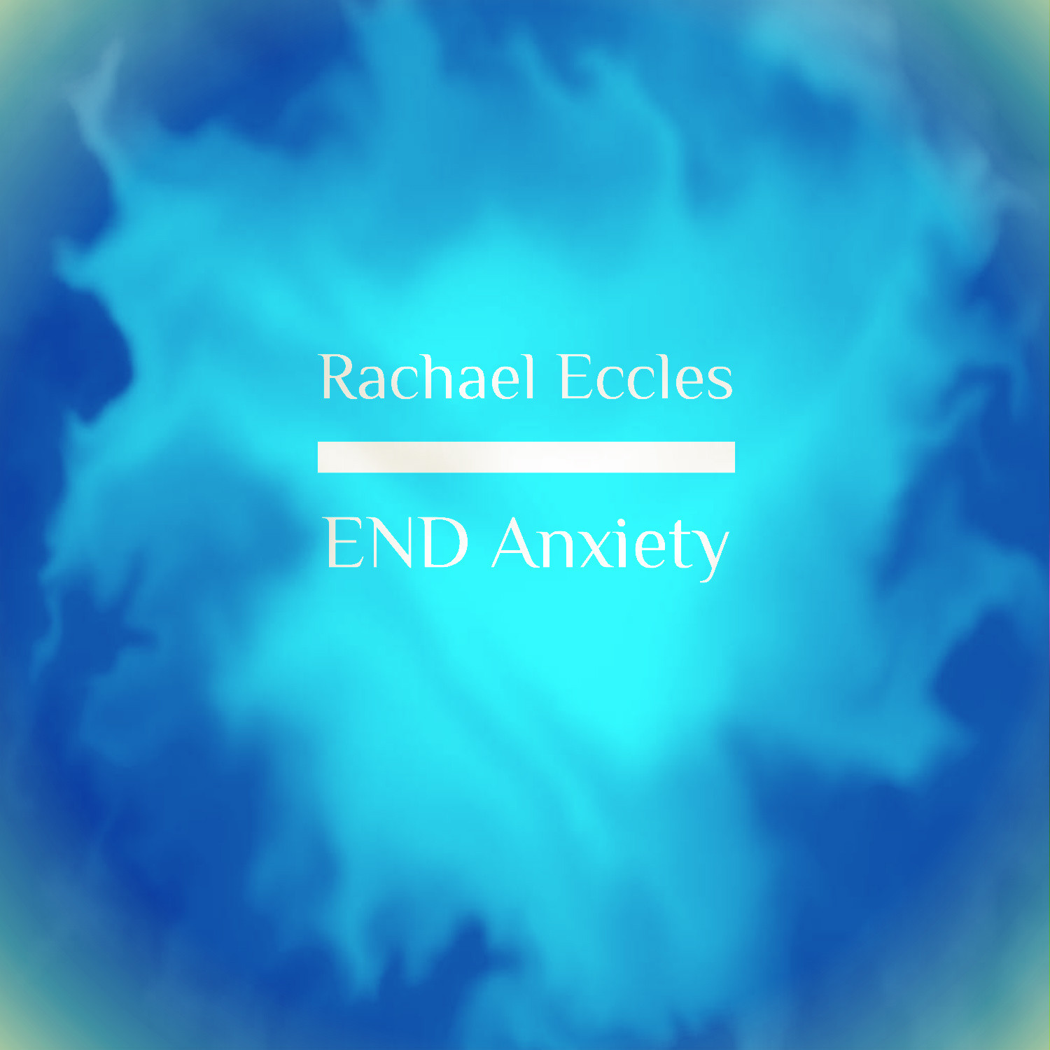 End Anxiety, Sleep Hypnosis for Anxiety Night time track Hypnotherapy Hypnosis Download